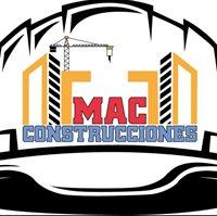 Mac/construcciones