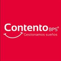 CONTENTO BPS S.A