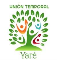 UNIÓN TEMPORAL YARÉ