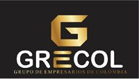 GRECOL S.A.S