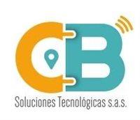 CBSOLTEC S.A.S