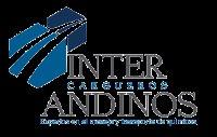 INTERCARGUEROS ANDINOS S.A.S
