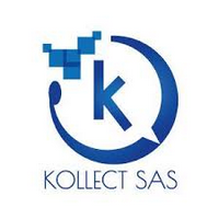 Kollect S.A.S.
