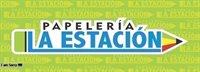 PAPELERIA LA ESTACION S.A.S