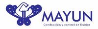 Mayun SAS