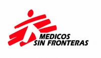 Medicos Sin Fronteras España