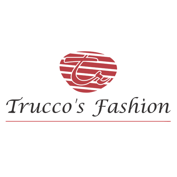 Truccos Fashion S.A.S