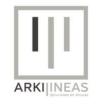 ARKILINEAS