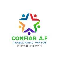 CONFIAR AF