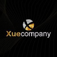 Xue Company