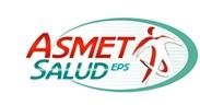 ASMET SALUD EPS SAS