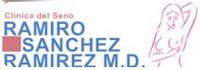 Clinica Del Seno Ips Ltda