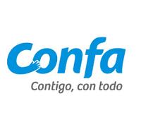 CAJA DE COMPENSACION FAMILIAR CALDAS