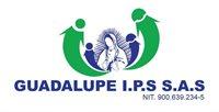 GUADALUPE IPS SAS