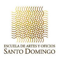 Escuela de Artes y Oficios Santo Domingo