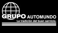 GRUPO AUTOMOTRIZ AUTOMUNDO S.A.S