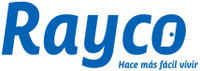 DISTRIBUIDORA RAYCO SAS