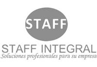 Staff Integral S.A.S.