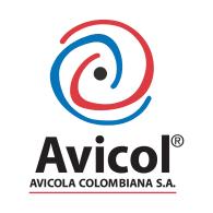 AVICOLA COLOMBIANA S.A. AVICOL