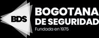 Bogotana de Seguridad Ltda