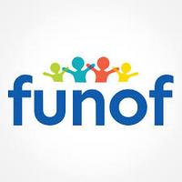 Funof