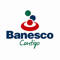 BANESCO BANCO UNIVERSAL C.A.