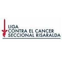 LIGA CONTRA EL CANCER SECCIONAL RISARALDA