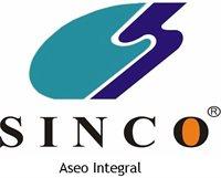SINCO Aseo Integral