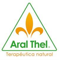 Productos Naturales Aral Thel