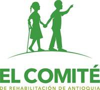 EL COMITE DE REHABILITACION