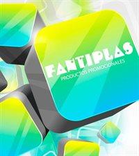FANTIPLAS