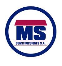 MS CONSTRUCCIONES SA