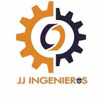 jj ingenieros S.A.S.