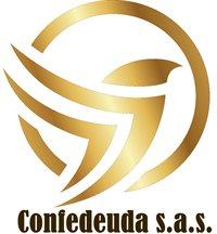 Confedeuda SAS
