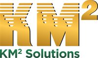 KM2 SOLUTIONS COLOMBIA S.A.S.