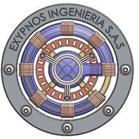 Exypnos Ingenieria S.A.S.
