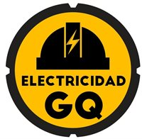 ELECTRICIDAD GQ