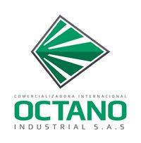COMERCIALIZADORA INTERNACIONAL OCTANO INDUSTRIAL