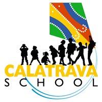 CALATRAVA SCHOOL