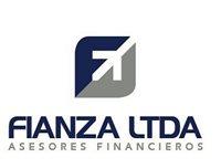 FIANZA ASESORES FINANCIEROS NACIONALES LTDA