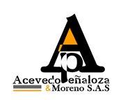 ACEVEDO PEÑALOZA Y MORENO SAS