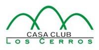 CASA CLUB LOS CERROS