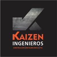 Kaizen Ingenieros