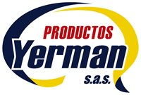 Productos Yerman S.A.S.
