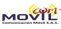 COMMOVIL S.A.S