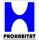 Constructora Prohabitat S.A.S