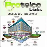 Protelco Soluciones Integrales LTDA