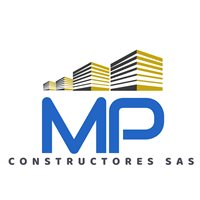 MP CONSTRUCTORES SAS