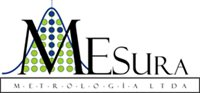 MESURA & METROLOGIA LTDA.