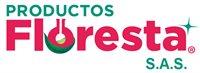 Productos Floresta SAS